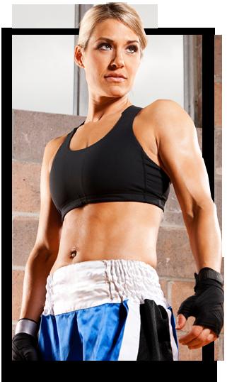 Wilmington Adult Martial Arts Classes