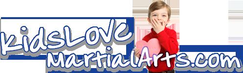 KidsLoveMartialArts.com